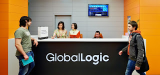 GlobalLogic Walkin Interview for Freshers On 18th to 20th Oct 2016