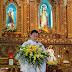Bài phúc âm và bài giảng trong thánh lễ khai mạc tuần chầu lượt Gx.Phú Giáo 2016