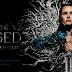 Thomas Wheeler: Cursed – Átkozott {Értékelés + Nyereményjáték}