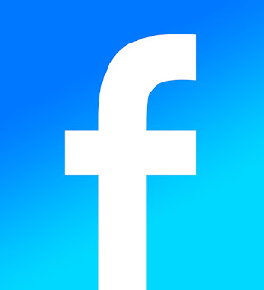 Facebook App download for Jobees