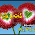 Happy Sunday Images Best Good Morning Quotes and Greetings Telugu Quotations Images