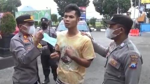 Penghina Gus Miftah Tak Bisa Diproses Hukum, Kenapa?