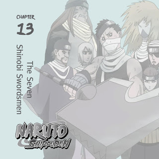 Naruto Shippuden Season 13 Episode 276-295 [END] MP4 Subtitle Indonesia