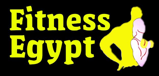 fitness eg موقع فيتنس مصر