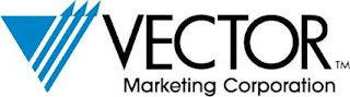 Is Vector marketing a Scam: My Shocking Experience