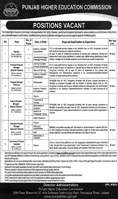 https://www.jobspk.xyz/2019/10/punjab-higher-education-commission-hec-jobs-2019-application-form-download.html