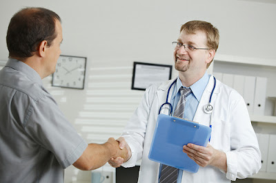 Medical Walkin Interview in Gulf Center Dubai UAE