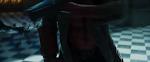 Hellboy.2019.1080p.BluRay.LATiNO.ENG.x264-VENUE-05575.png