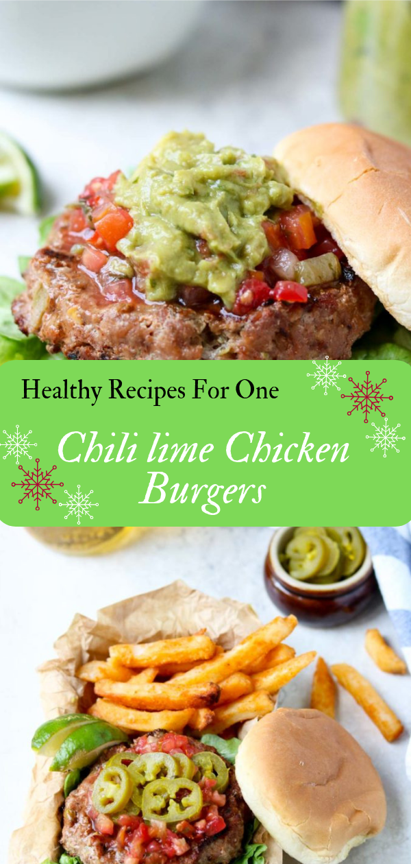 Healthy Recipes For One | Chili lime Chicken Burgers | Healthy Recipes For Weight Loss,Healthy Recipes Easy, Healthy Recipes Dinner, Healthy Recipes Best, Healthy Recipes On A Budget, Healthy Recipes Clean, Healthy Recipes Breakfast, Healthy Recipes For Picky Eaters, Healthy Recipes Meal Prep, Healthy Recipes Low Carb, Healthy Recipes Vegetarian, Healthy Recipes Desserts, Healthy Recipes Snacks, Healthy Recipes Lunch, Healthy Recipes For One, Healthy Recipes For Kids, Healthy Recipes For Two, Healthy Recipes Crock Pot, Healthy Recipes Videos, Healthy Recipes Weightloss, Healthy Recipes Chicken, Healthy Recipes Heart, Healthy Recipes For Diabetics, Healthy Recipes Simple, Healthy Recipes Gluten Free, Healthy Recipes Vegan, Healthy Recipes Smoothies, Healthy Recipes For Teens, Healthy Recipes For Family, Healthy Recipes Protein, Healthy Recipes Salad, Healthy Recipes Cheap, Healthy Recipes Paleo, Healthy Recipes Shrimp, Healthy Recipes Keto, Healthy Recipes Pasta, Healthy Recipes Beef, Healthy Recipes Salmon, Healthy Recipes Soup, Healthy Recipes Fish, Healthy Recipes Quick, Healthy Recipes For College Students, Healthy Recipes Delicious, Healthy Recipes Slow Cooker, Healthy Recipes Slimming World, Healthy Recipes Tasty, Healthy Recipes For 2, Healthy Recipes For Pregnancy, Healthy Recipes With Calories, Healthy Recipes Wraps, Healthy Recipes Ground Turkey, Healthy Recipes Yummy, Healthy Recipes Super, Healthy Recipes Summer, Healthy Recipes Quinoa, Healthy Recipes Tuna, Healthy Recipes Fruit, Healthy Recipes Cauliflower, Healthy Recipes Pork, Healthy Recipes Fitness, Healthy Recipes For The Week, Healthy Recipes Baking, Healthy Recipes Indian, Healthy Recipes Sweet, Healthy Recipes Vegetables, Healthy Recipes No Meat, Healthy Recipes On The Go, Healthy Recipes Diet, Healthy Recipes Asian, Healthy Recipes Fast, Healthy Recipes Rice, Healthy Recipes Avocado, Healthy Recipes Casserole, Healthy Recipes Mexican, Healthy Recipes Broccoli, Healthy Recipes Sides, Healthy Recipes For School, Healthy Recipes Zucchini, Healthy Recipes Spinach, #vegan, #recipes, #dinner, #burgers, #recipesdinner, #veganrecipes, #delicious, #yummy, #chicken,
