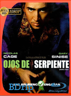 Ojos de serpiente (1998) BDRIP1080pLatino [GoogleDrive] SilvestreHD
