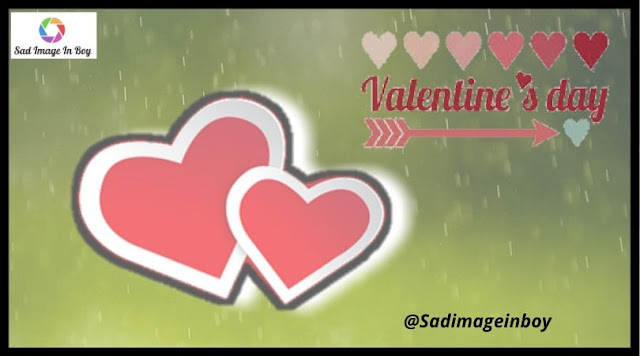 Valentines Day Images | happy valentine's day to all my friends, love photos malayalam, valentine's day thoughts
