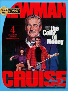 El Color del dinero (1986) HD [1080p][Google Drive] chapelHD