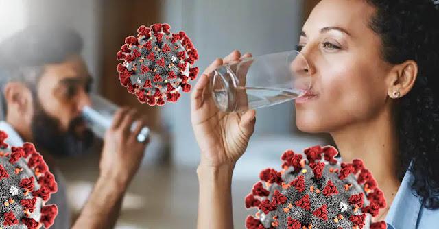 10 Mitos Kesihatan Berkaitan Pandemik COVID-19. Jangan Percaya!