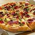 Memanfaatkan Pizza Delivery Bogor Secara Maksimal