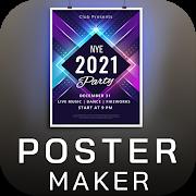 poster maker premium sap apk download