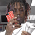 "Assista ao clipe da inédita ""Speak"" do Famous Dex"