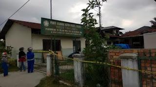 7 Panti asuhan angker dan menyeramkan, ada yang di Indonesia