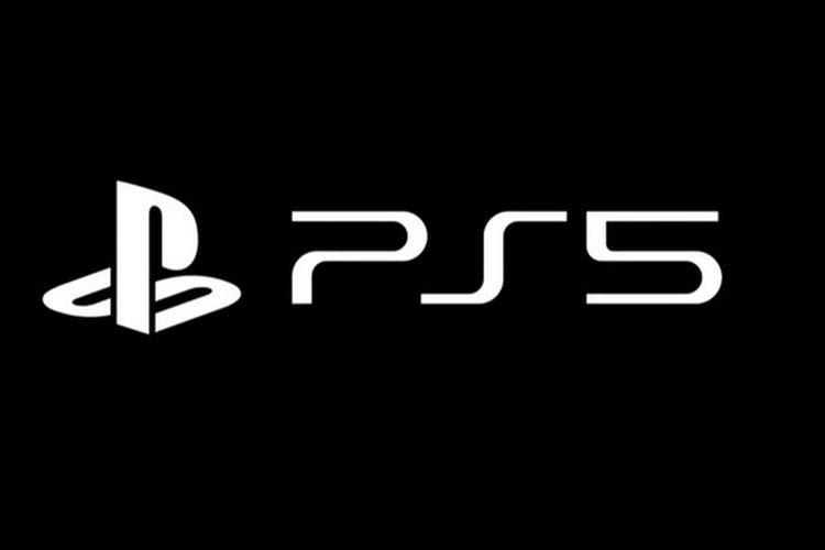 PS5 Akan Dapat Mainkan Game PS Sebelumnya
