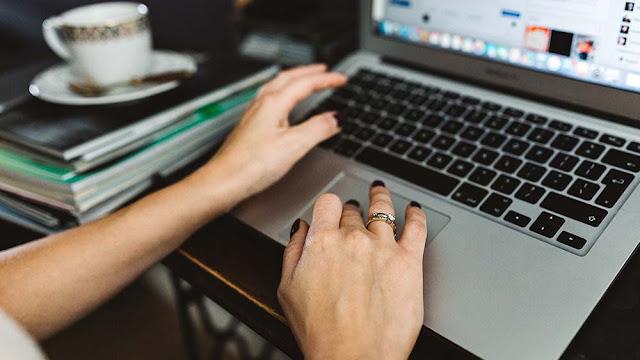 موقع ويب Webkay ، الخصوصية ، معلوماتك ، الخصوصية ، الحساب ، نظام الهاتف ، موقع الويب الخطير ، بياناتك على الإنترنت ، حذف جميع بياناتك الخاصة ، معلوماتك السرية ، حذف نفسك من الإنترنت ، عالم التقنيات ، خطير للغاية!  سجّل الدخول إلى موقع الويب webkay واطلع على جميع معلوماتك حول إقامتك وحساباتك ونظام الهاتف وغير ذلك الكثير عنك!