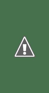 وظائف ادارية لشركة زراعية (5) وظائف
