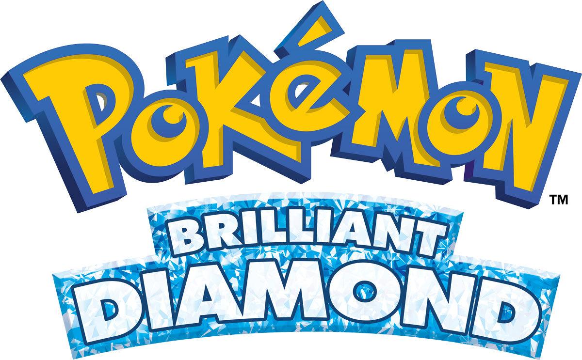 Pokémon announces new video games