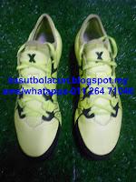 http://kasutbolacun.blogspot.my/2017/01/adidas-x151-fg.html