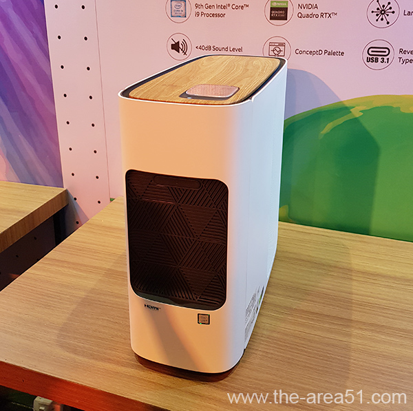 acer-conceptd-500