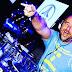[News] Dia dos solteiros: DJ Dom LV, da Festa Ploc, lança playlist especial para os solteirões convictos e mistura pop, rock, clássicos e música eletrônica
