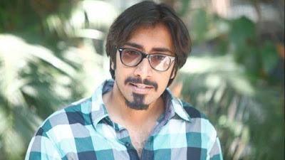 indian-singer-arko-features-on-billboard-charts
