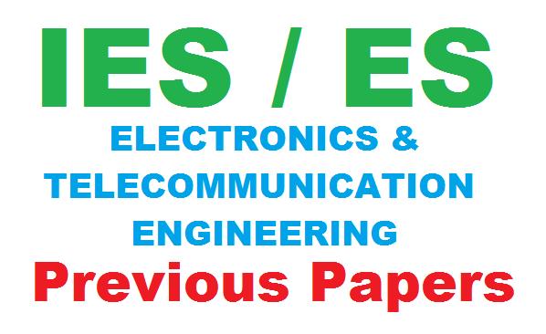 ies-es-ec-previous-papers