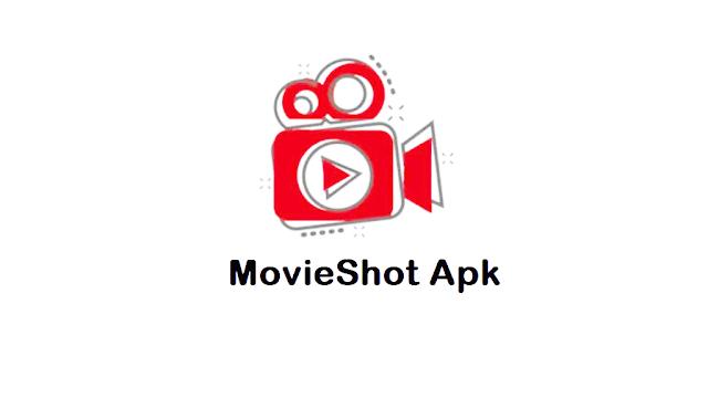 قم بتنزيل MovieShot APK v1.0 لنظام Android لمشاهدة الافلام و المسلسلات