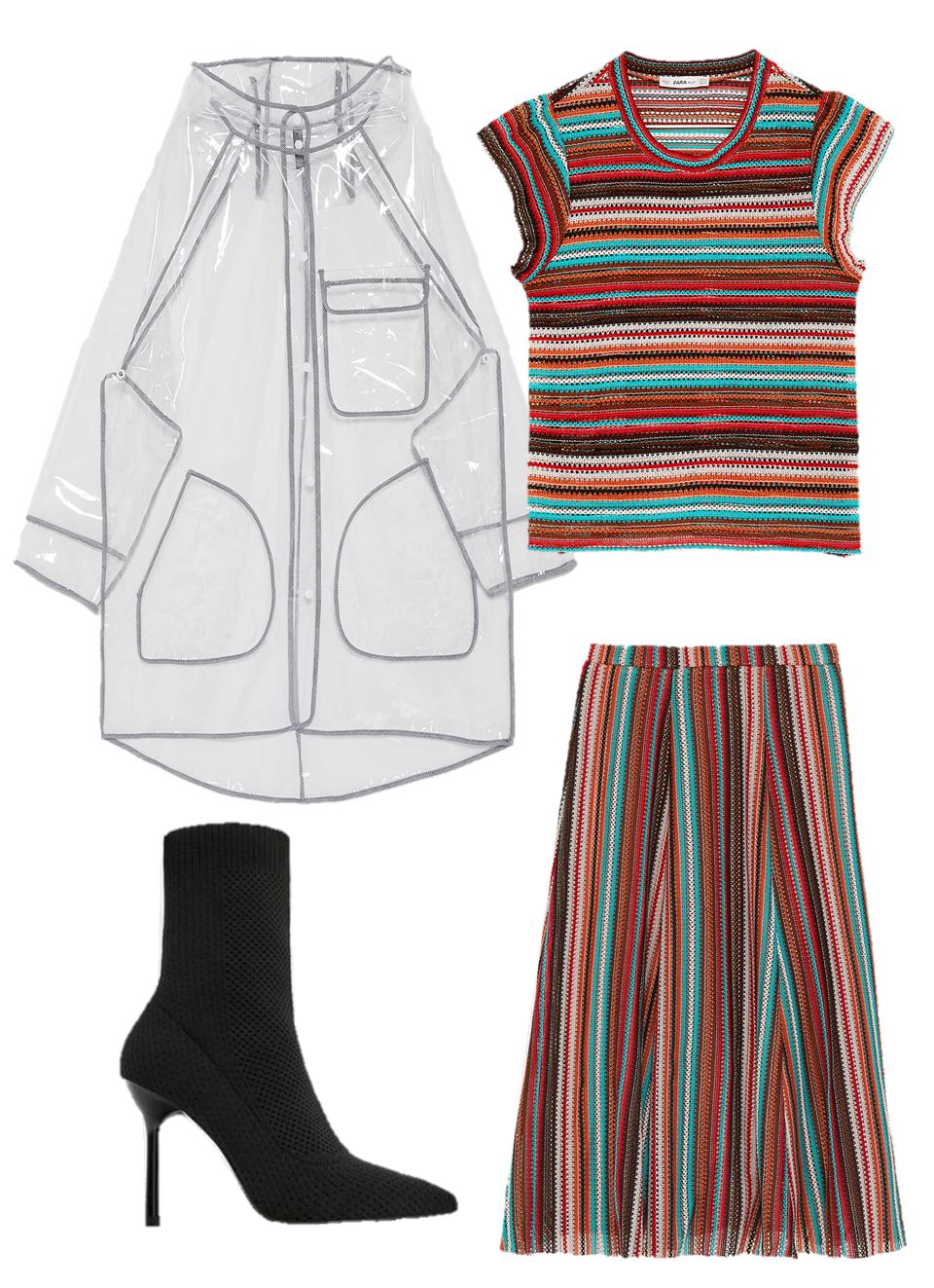 moda; moda lisboa; lisbon fashion week; zara; look; fashion;