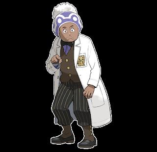 story_professor_1