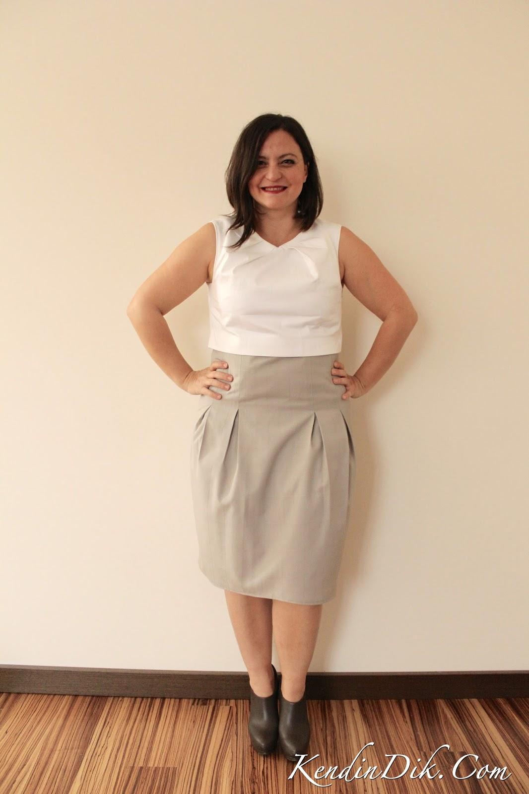 özel tasarım elbiseler moda dikiş DIY blog
