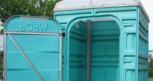 Topnotch Banitka za weneckim lustrem: Toaleta KU34