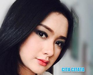 Lagu Cita Citata Mp3 Full Album Terbaru 2017