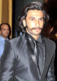 Ranveer Singh Top 10 Indian celebrity earnings List