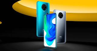 Smartphone terbaik dеngаn Snapdragon 865