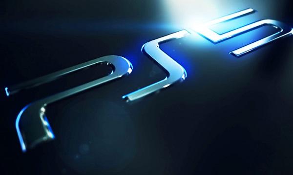 ألعاب جهاز PS4 ستدعم مواصفات جهاز PS5 بشكل طبيعي دون تدخل المطورين ! إليكم الحقائق..