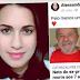 Lula processa blogueira que comemorou morte de seu neto