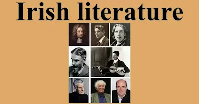 Among other writers of Irish renaissance, mention may be made of James Stephens, Pedraic Colum, Lady Gregory and J. M. Synge. Pedraic Colum's Wild Earth, Lady Gregory's The Rising of the Moon and J. M. Synge's The Riders to the Sea and The Playboy of the Western World are important works based on Irish life and Ireland's struggle for freedom.