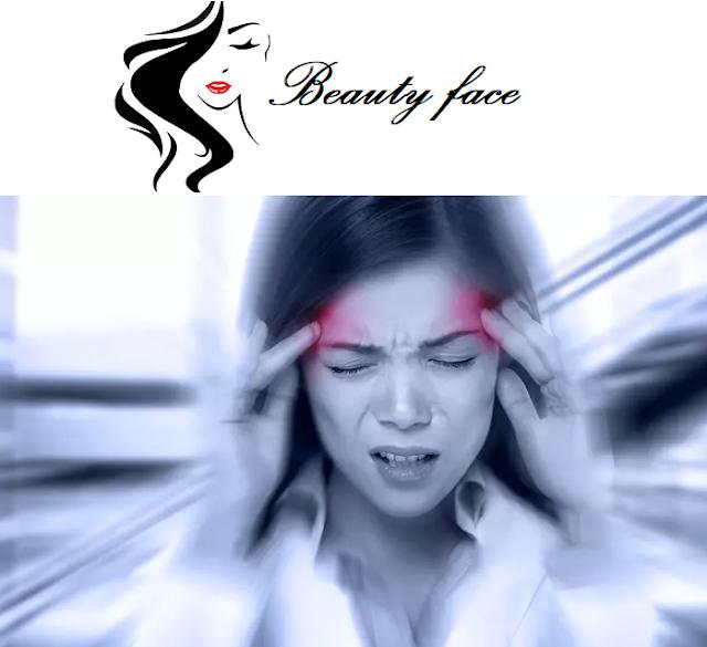 Ayurvedic,Ayurvedic Treatment And Home Remedies To Treat Migraine,علاج الايورفيدا والعلاجات المنزلية لعلاج الصداع النصفي,الايورفيدا ,الصداع النصفي,