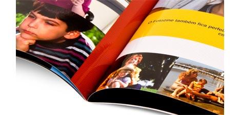 revistas personalizadas pequenas tiragens - Revistas personalizadas em pequenas quantidades online.