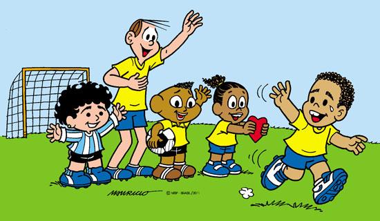 Ronaldo vai jogar pela última vez pela seleção brasileira fc0a34a884fba