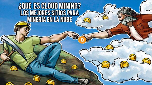 mineria-en-la-nube-2019