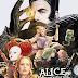 Filme: Alice Através do Espelho (2016)