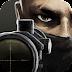 LONEWOLF iOS Game Hack Cheat No Jailbreak