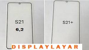 Samsung Galaxy S21 Harga dan Spesifikasi