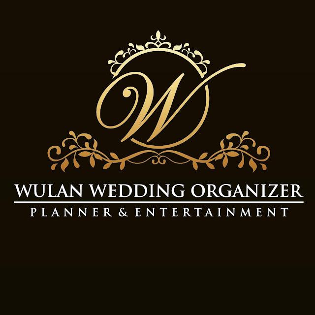 https://www.kunetizen.com/2019/04/wulan-wedding-organizer-terhits-di.html