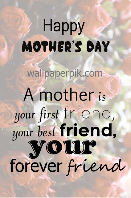 quotes happy mother images 2021